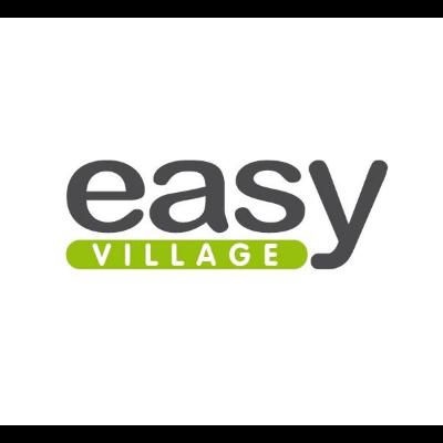 Easy Village - Ristoranti Origgio