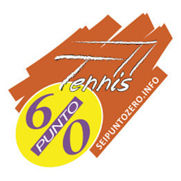 Tennis 6 Punto 0 San Vendemiano S.S.D A.R.L. - Sport impianti e corsi - varie discipline San Vendemiano