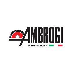 Ambrogi F. Srl - Forni per panifici, pasticcerie e pizzerie Pieve Emanuele