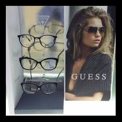 Ottica Balzano - Ottica, lenti a contatto ed occhiali - vendita al dettaglio Arzana