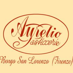 Pasticceria Aurelio - Pasticcerie e confetterie - vendita al dettaglio Borgo San Lorenzo