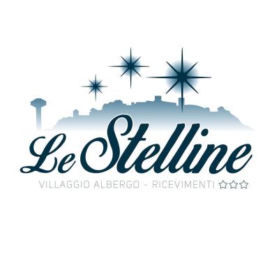 Le Stelline - Ristoranti Montefalco