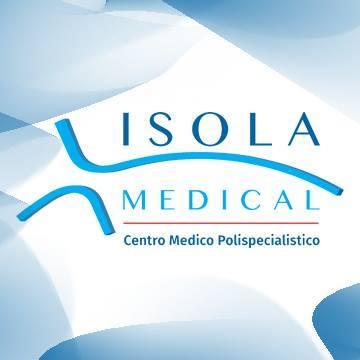 Sanident Service - Ambulatori e consultori Chignolo D'Isola