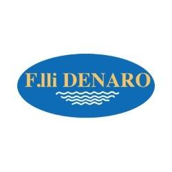 Fratelli Denaro - Ferramenta - vendita al dettaglio Messina