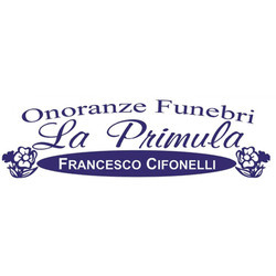 Agenzia Funebre La Primula - Cifonelli Francesco - Ambulanze private Scauri