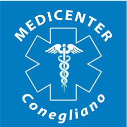 Medicenter - Fisiokinesiterapia e fisioterapia - centri e studi Conegliano