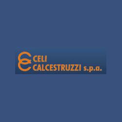 Celi Calcestruzzi s.p.a. - Calcestruzzo preconfezionato Massa D'Albe