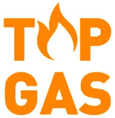 GAS, METANO E GPL IN BOMBOLE E PER SERBATOI