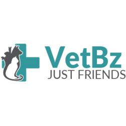 Clinica Veterinaria CittÀ di Bolzano - Zootecnia - centri sperimentazione e riproduzione Bolzano
