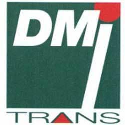 D.M.I. Trans - Autotrasporti Zero Branco