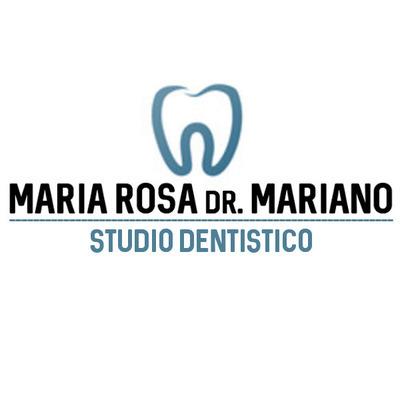Studio Dentistico Mariano - Dentisti medici chirurghi ed odontoiatri Gussago
