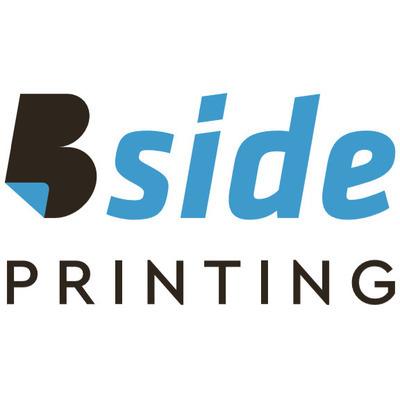 B. Side Printing - Serigrafia Piacenza