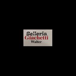 Selleria Giachetti - Sport - attrezzature ed abbigliamento per equitazione San Gillio
