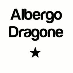 Albergo Dragone - Alberghi Palagano