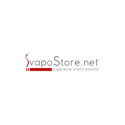 Svapo Store Negozio Sigarette Elettroniche Pomezia, Via