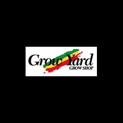 Grow Yard - Grow Shop Milano - Canapa filati e tessuti Milano