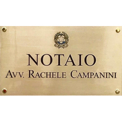 Notaio Campanini Rachele - Notai - studi Mozzecane