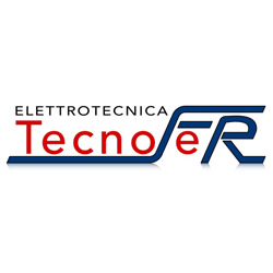 Tecnofer - Dispositivi sicurezza e allarme Reggello