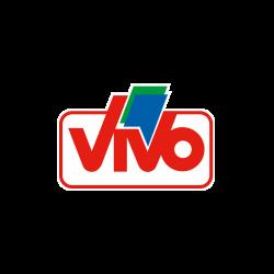 Supermercato Vivo Mio - Supermercati Vicopisano