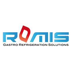Romis - Forniture alberghi, bar, ristoranti e comunita' Campoformido