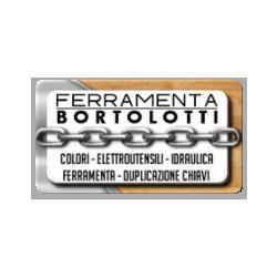 Ferramenta Bortolotti - Ferramenta - vendita al dettaglio Molinella