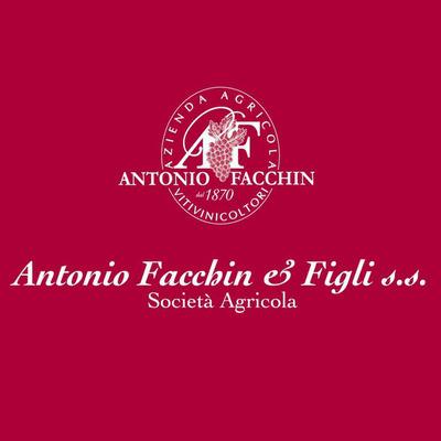 Antonio Facchin & Figli - Aziende agricole San Polo Di Piave