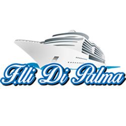 F.lli di Palma - Cantieri navali - manutenzioni, riparazioni e demolizioni Napoli