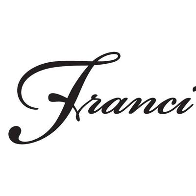 Drogheria e Locanda Franci - Enoteche e vendita vini Montalcino