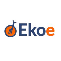 Ekoe Coop Stoviglie Compostabili - Cooperative consumo Bellante