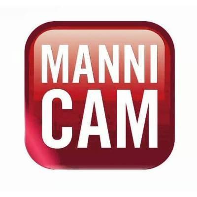 Mannicam - Cinema e tv - produzione e studi Brunico