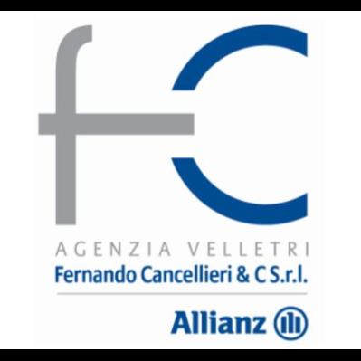 Allianz - Fernando Cancellieri & C. s.r.l. - Sede di Frascati - Assicurazioni Frascati
