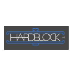 Hardblock - Fascette stringitubo Solbiate Arno