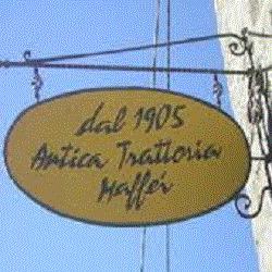 Trattoria Maffei - Ristoranti Pontremoli