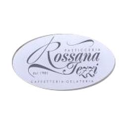 Pasticceria Iezzi Rossana - Pasticcerie e confetterie - vendita al dettaglio San Vito Chietino