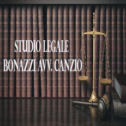 Studio Legale Bonazzi Avv. Canzio - Avvocati - studi Badia Polesine