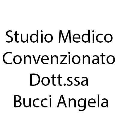 Studio Medico Convenzionato Dott.ssa Bucci Angela - Medici generici Termoli
