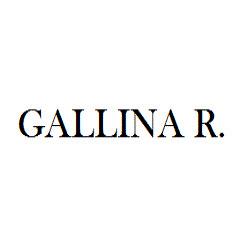 Gallina Renzo - Sollevamento e trasporto - impianti ed apparecchi Tarcento