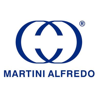 Martini Alfredo Spa - Contenitori in plastica e cartone Turate