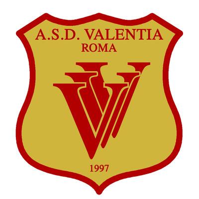 A.S.D. Valentia Roma - Sport - associazioni e federazioni Roma