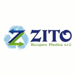 Zito Recupero Plastica - Recuperi industriali vari Acerra