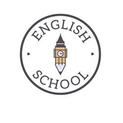 The English School - Scuole di lingue San Cipriano Picentino