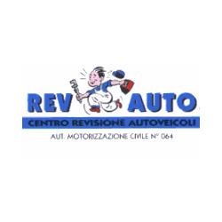 Revauto S.C.Ar.L Centro Revisione - Elettrauto - officine riparazione Legnano
