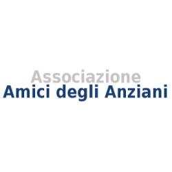 Associazione Amici degli Anziani - Case di riposo Roma