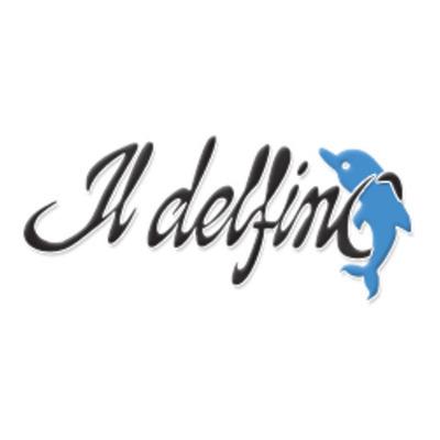 Il Delfino - Metalli preziosi e nobili Arezzo