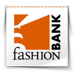 Fashion Bank Business Solutions S.r.l. - Marketing e ricerche di mercato Frazione Baraccola