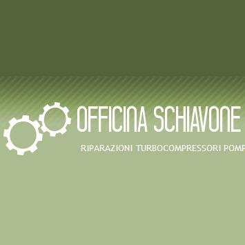 Officina Schiavone - Turbocompressori Napoli