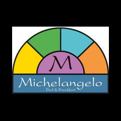 Michelangelo B&B - Bed & breakfast Varenna