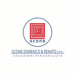 Ocone Domenico & Renato S.p.a. - Edilizia - materiali Ponte