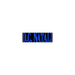 D.C. Natali - Gomma articoli vari - vendita al dettaglio Bologna
