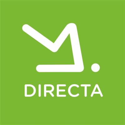 Directa Italia Poste Private - Corrieri Trieste